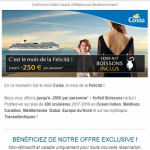 Offre Exclusive_du 19.01 au 28.02