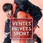 Avril19_Liste VPSport