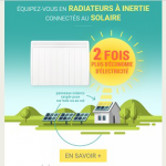 Août2017_Radiateur Solaire
