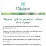 Ollislim_Pièges_XOLST3B3