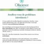 Probinéo_Intestinaux_XOLST346