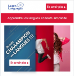 Oct18_LearnLanguages