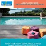 Oct17_Famille_du 29.09 au 31.10