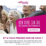 Bien Vivre_VCourte