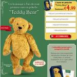 Oct17_TeddyBear