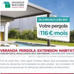 Mai17_Pergola_du 12.05 au 05.06
