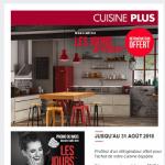 Aout18_Catalogue_du 03.08 au 31.08