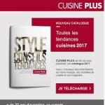 Nouveau Catalogue_Télécharge