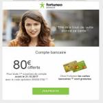 Sept17_Offre 80€_du 11.09 au 31.10