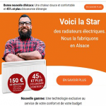 Fév19_AlsacienAterno_Offre_NL