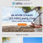 Sept17_Hiver au Chaud