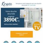 Kinémagic_1journée