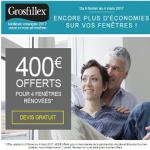 Offre 400€_du 06.02 au 04.03