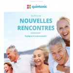 Juillet17_Groupe_Rem 3.25
