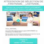 Juillet2017_Croisière
