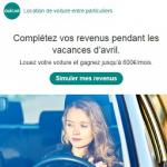 Avril18_Propriétaire