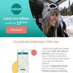 Locataires_Ski