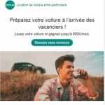 Sept17_Propriétaire Toussaint_du 01.11 au 30.11