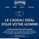 SaintValetin_du 29.01 au 10.02
