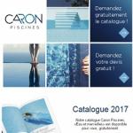 Fev17_Catalogue