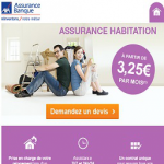 Assurance Hab