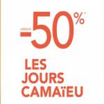 Avril17_JoursCamaïeu_du 24.04 au 08.05