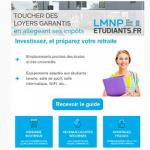 LMNP_kitmail_Mai2017