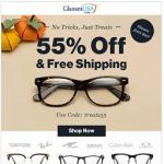 Fev17_Glasses_Marron