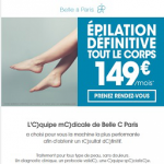 Avril17_Epilation Définitive