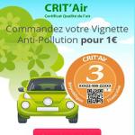 Avril17_Vignette 1€