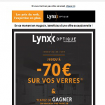Lynx Optique JC Avril2017