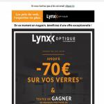 Lynx Optique JC Avril2017