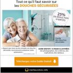 Douche_Sécurisé_Catalogue