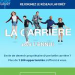 Juillet17_La Carrière_C
