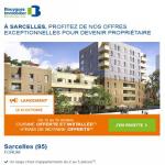 Sept17_LCO Sarcelles_du 27.09 au 14.10