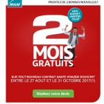 Aout17_Offre 2mois_du 28.08 au 11.10