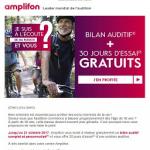 Oct17_Vélo_du 09.10 au 31.10
