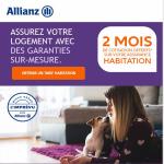 Allianz_MRH-C2_2019