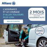 Allianz_Auto-C2_2019