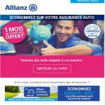 Oct17_Offre 1 Mois_Tirelire_du 19.10 au 31.12
