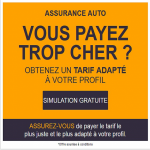 Avril18_AssuranceAuto