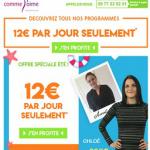Juillet18_Femme_12€