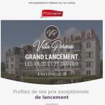 Janv18_Lancement_du 12.01 au 21.01