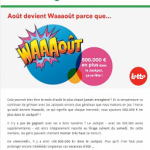 Aout19_Lotto_Wauwgustus_FR