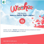 Fev18_Lotto_du 12.02 au 23.02_FR