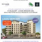 Janv18_QuartierAragon_du 22.01 au 23.02