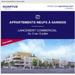 Juillet18_Nantes
