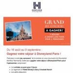 Aout18_Disney_du 16.08 au 09.09