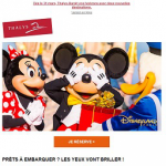 Mars19_Disney