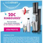 Nov18_Offre 20€_du 19.11 au 31.12